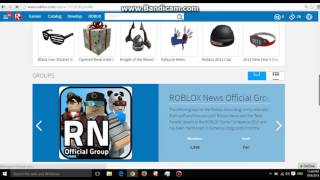 Roblox how to use models 2015