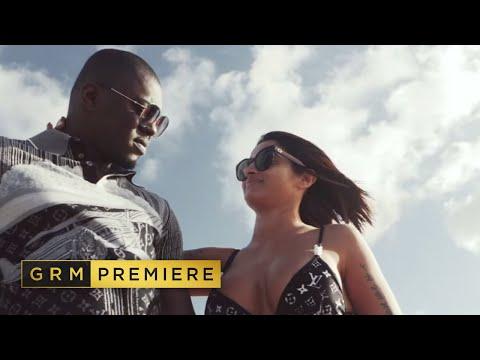 Joey BASE - Pattern Up [Music Video] | GRM Daily