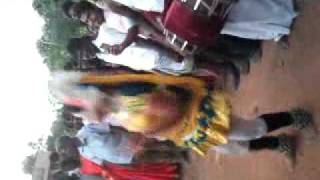 Naiyandi from Katteri Amman Thiruviza JTJ