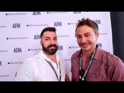 American Film Market - How to Make a Deal