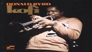 Donald Byrd - Perpetual Love