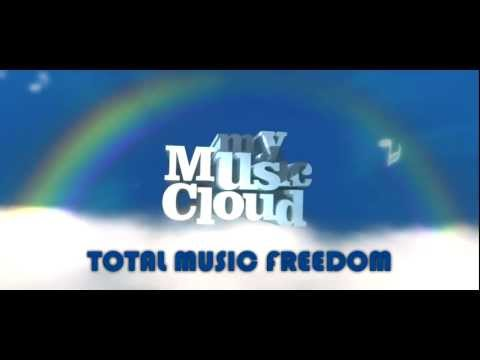 My Music Cloud - TOTAL MUSIC FREEDOM