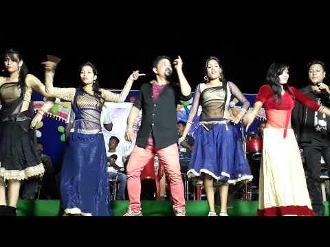 Ruku Suna Orchestra, Roth ,Balangir Season 2