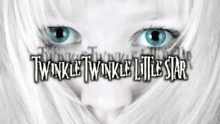 Twinkle Twinkle Little Star | Horror Version