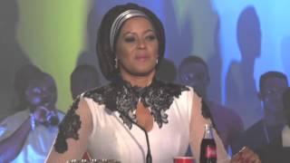 Kayumba Juma Ndoa -  BSS2015 - Grand Finale Full Performance