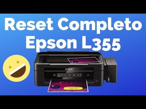 reset-impresora-epson-l355-o-cualquier-epson-de-manera-correcta-con-mantenimiento-|-varios-modelos