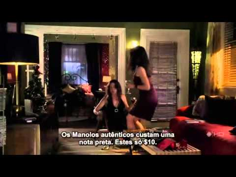 Being Erica S01E09