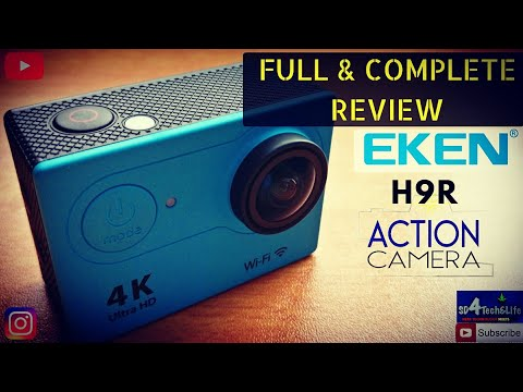 "eken-h9r-action-camera-""full-review""-