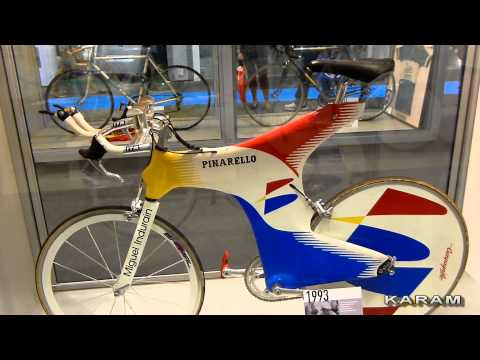 421eaa1ca77 Pinarello 2018 Racebike first look All Bikes by Bike Style 4.0