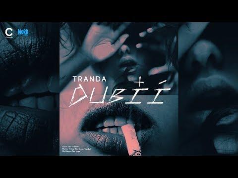 Смотреть клип Tranda - Dubii (Audio)