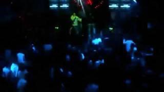 G-HAD ft. ARLAN - Өзгермейміз