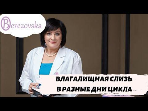Цифровая маммография с томосинтезом в Москве