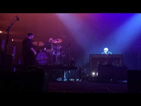 Death Cab for Cutie - What Sarah Said (New Haven 6-14-2019) mp3