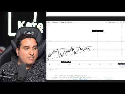 Wallstreetbets - Elon Musk - Mundo bursátil  | KERETRADER  | 31 de Enero 2021