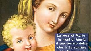 Lagu Italia