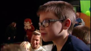 WTVP | PBS Kids 24/7 Launch Special