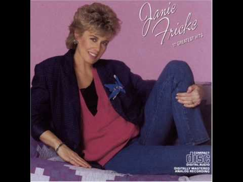 Janie Fricke - Do me with love