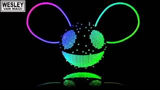 Download Deadmau5 - Strobe ( Wesley Van Maizi Remake ) MP3 song and Music Video