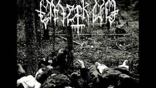 OFFERKULT - Rigormortic goat sabbath + Enochian death sacrifice (ritualistic black metal)