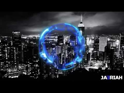 Flux Pavilion & Matthew Koma - Emotional (Jaeriah Remix)