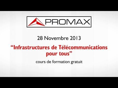 cours de telecommunication gratuit pdf