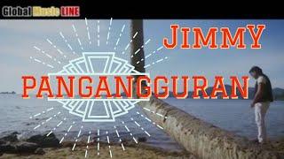 DANGDUT MINANG PALING SYAHDU - PANGANGGURAN - JIMMY - lagu minang terbaru