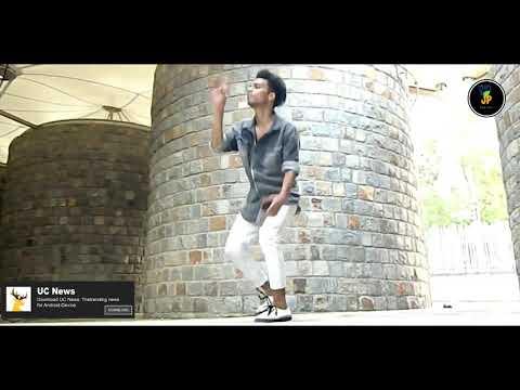 Tujhe bhula diya sad song dance