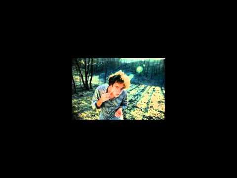 Hombre Burbuja - Te de los Locos (Versión:1999)
