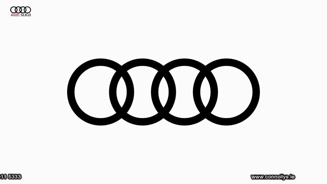 CMG AUDI SLIGO: 131D14262 Audi A5 Sportback 2.0TDI S-Line
