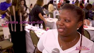 Women On The Rise Orlando Vision Board Party