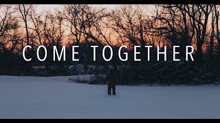 Video Come Together - Gary Clark Jr. (Music Video) download MP3, 3GP, MP4, WEBM, AVI, FLV Agustus 2018