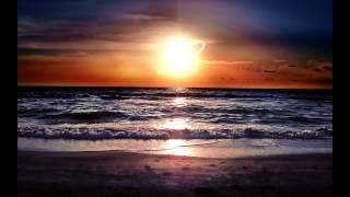 C-Breezy/Miguel type rnb instrumental 2013 (Love In The Rain) by Tony Sway