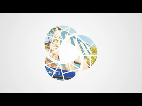 Ver en youtube el video Día Internacional de la Enfermería