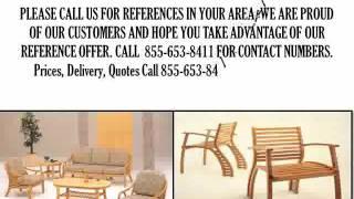 Chiavari Chairs Larry Presenting Bamboo Folding Chair