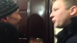 ментовской беспредел(Опубликованные статьи в газетах по данному инциденту: http://gatchina.bezformata.ru/listnews/vendetta-i-zakon/30494398/ http://www.mr7.ru/articles/1132..., 2015-03-29T21:55:58.000Z)