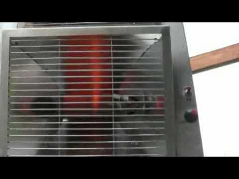 Siemens Kühlschrank Brummt : Der brenner brummt mp youtube