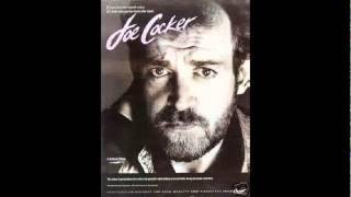 Joe Cocker - Hold On (I Feel Our Love Is Changing) (1984)