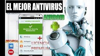 видео 360 Mobile Security скачать на Андроид бесплатно » Страница 4