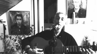 TO GELASTO PAIDI -MIKIS THEODORAKIS-