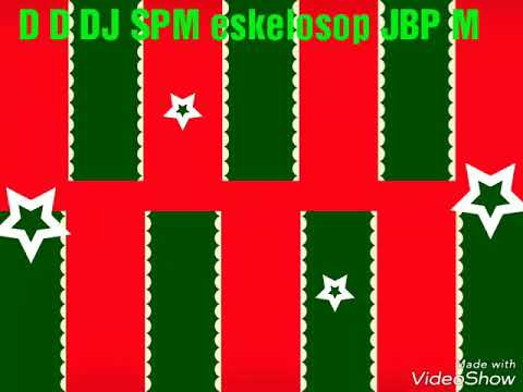 Ye sandal Hai Taj wale ka D D DJ SPM eskelosop JBP M 9109014214 MP4