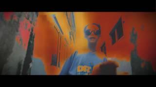 [Trailer] FEEL BẠT - Lục Lăng G5R