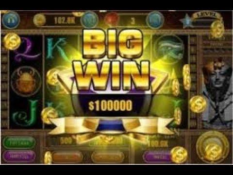 online casino deutsch