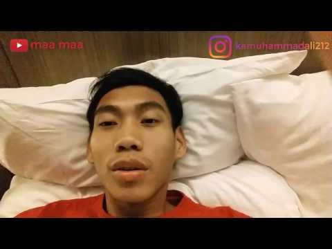 Review Hotel Grand Zuri Cikarang (yaa Ampun Ternyataa . . . ) Confortevole Hotel