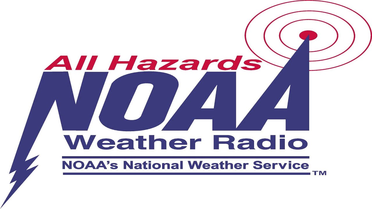 NOAA's weather forecasts go hyper-local with next-generation ...