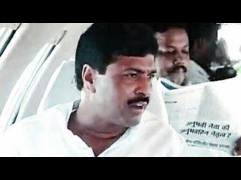 24 Hours with Pramod Mahajan (Aired: 1999)