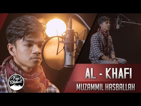 Download Lagu Muzammil Hasballah - Surat Al Kahfi Full