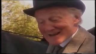 Magic Grandad's Famous People