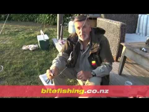 How To Set Up Your Bite Surfcasting Rigs And Catch More Fish