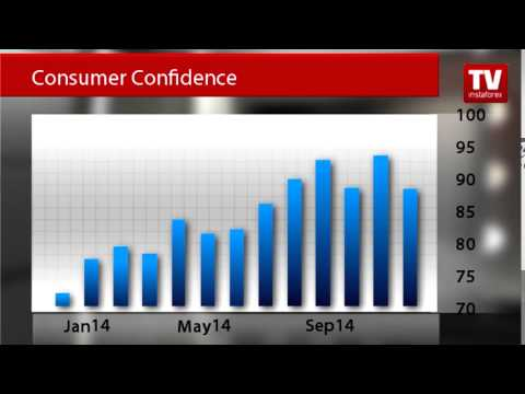 US consumers not willing to spend