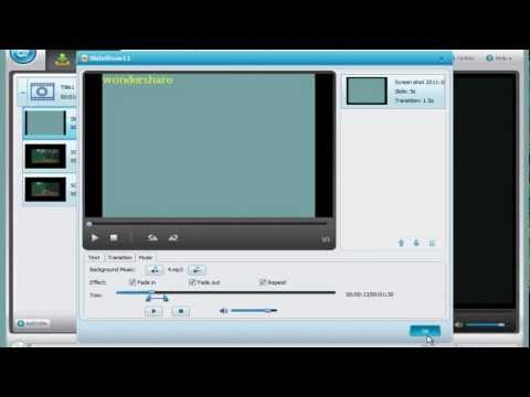 How To Burn QuickTime MOV To DVD In Windows 8